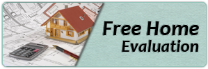 Free Home Evaluation, Adnan Rabbani REALTOR